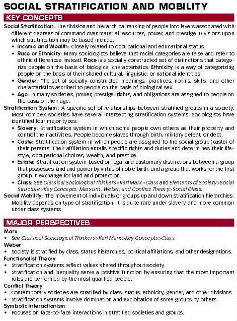 Social Stratification Essays by Social Stratification Essay Questions Dgereport803 Web Fc2