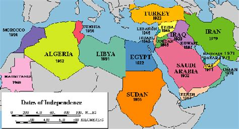 mideast live map the roots of the israeli arab conflict
