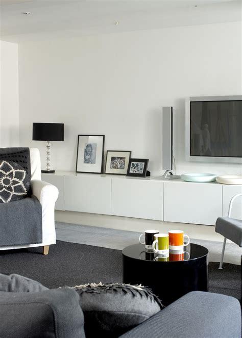 modern grey living room gray contemporary modern family room living room design ideas lonny