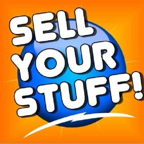 ebay sell ebay consignment store commission seller selling