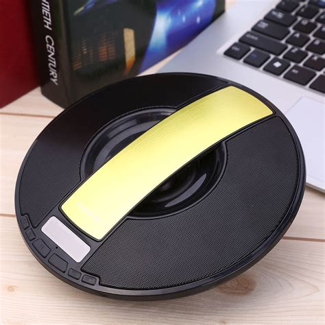 Speaker Bluetooth Sardine Sdy 021 buy generic sardine sdy 021 portable hifi bluetooth