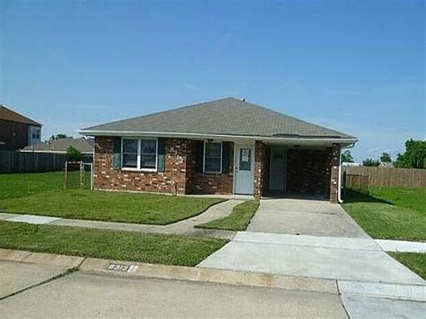 houses for sale in chalmette la 70043 houses for sale 70043 foreclosures search for reo houses and bank owned homes