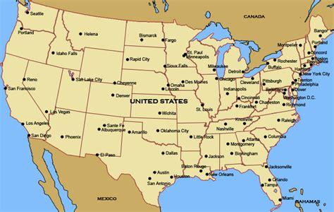 usa map states san diego san diego maps california us maps of san diego usa map