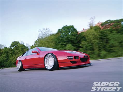 nissan 300zx na specs 1990 nissan 300 zx z32 pictures information and specs