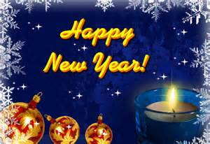 2012 new year greeting cards 01