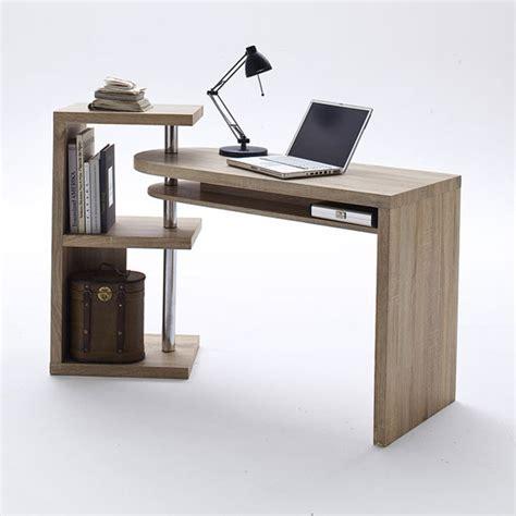 Computer Desks Sydney Corner Computer Desks Furnitureinfashion Uk