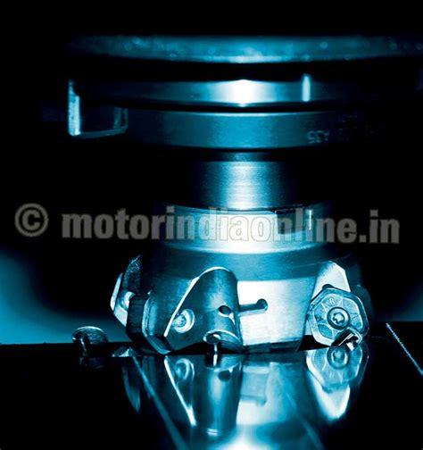 Dormer Tools India Dormer Pramet India 28 Images Offices Dormer Pramet