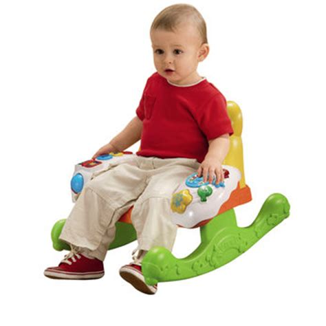 Baby Learning Chair by Bundle Of Baby Toddler Toys Vtech Fisher Price Etc Ebay