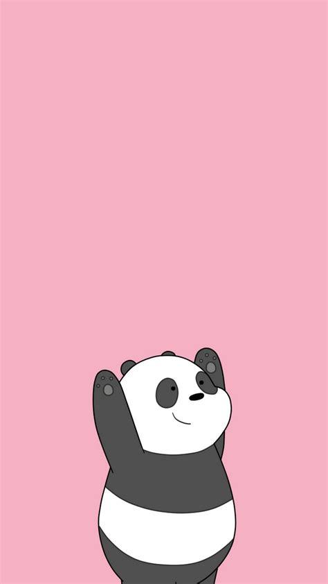 wallpaper android panda cute panda wallpaper for android 2018 cute screensavers