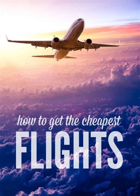 1000 ideas about airline tickets on cheap travel cheap flights and fly cheap