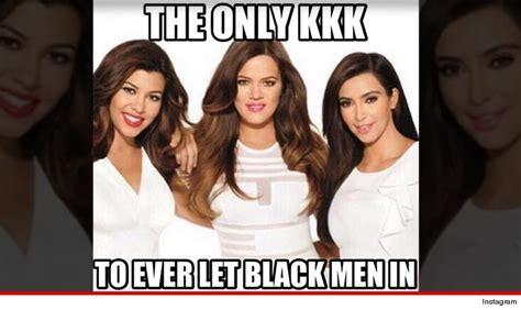 Kardashian Memes - pregnant khloe kardashian 2014 memes