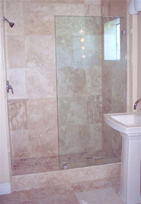 Shower Door Companies Customline Shower Company Portland S Custom Shower Door Company
