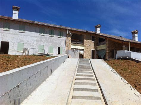 villa fiorita cornuda abitazione privata con garage