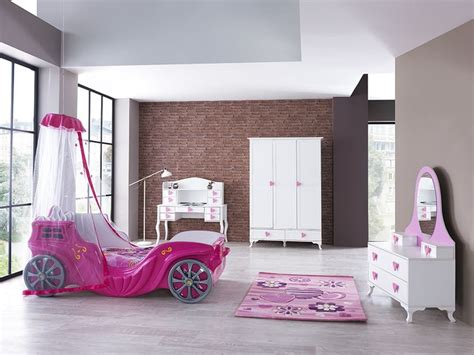 carriage beds for sale 17 best ideas about cinderella carriage bed on pinterest