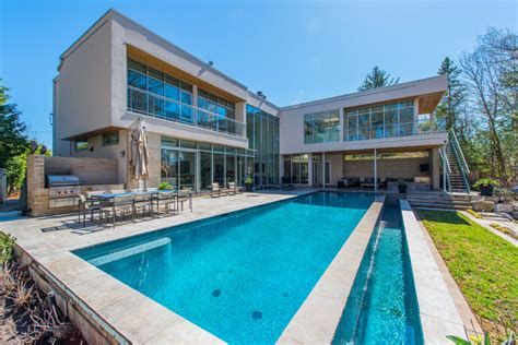custom dream homes with luxury pool and garden amazing custom built luxury comes with 6 million price tag