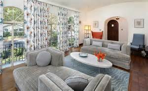 mid century modern living room ideas living room furniture ideas for any style of d 233 cor