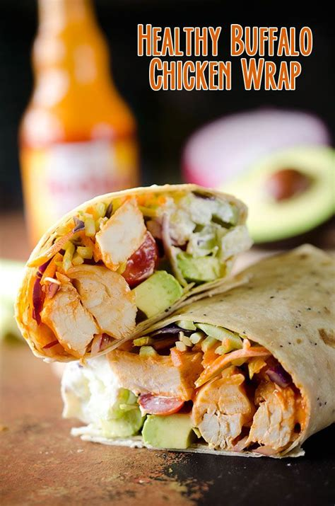 light lunch near me 25 best ideas about healthy chicken wraps on