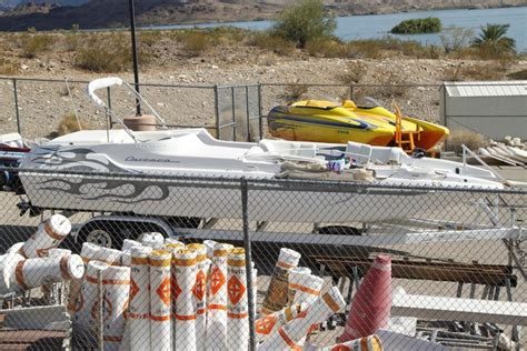 boat crash in lake havasu 2 fatal boat accidents over weekend latest in deadly