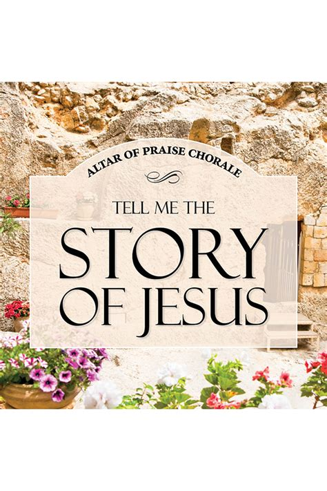 the story of me tell me the story of jesus tgs international