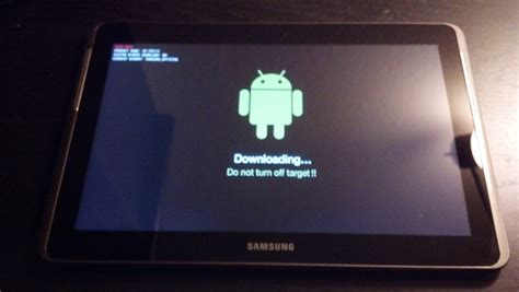 engine android no root discover the 3 disadvantages of android rooting android root