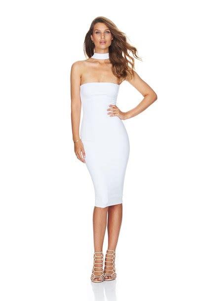 Cosmo Square Dress seymour pencil skirt buy designer dresses at nookie