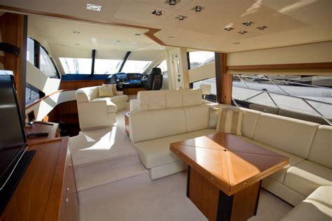boat carpet ebay how to clean boat carpet ebay