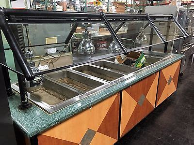 buffet table for sale restaurant buffet table for sale classifieds