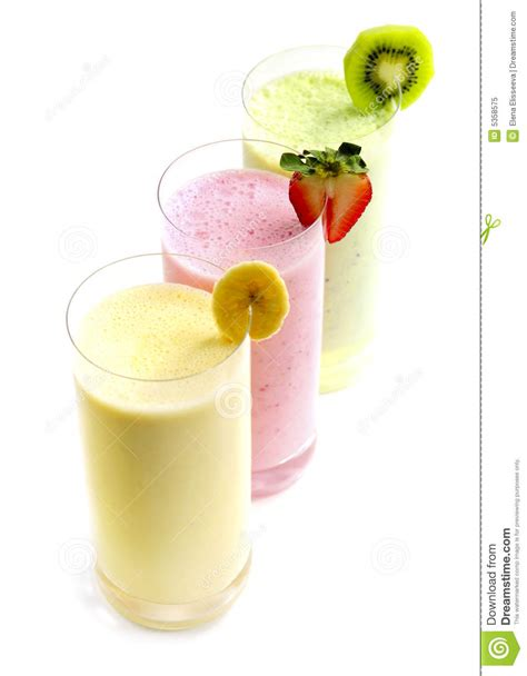 4 fruit blend smoothie fruit smoothies stock image image of colorful blend