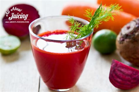 Detox Juice Recipes With Apples by Detox Recipes Detox Juicing