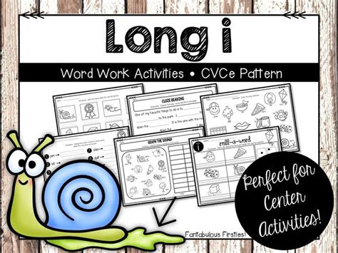 cvce pattern activities 63 best images about word families on pinterest words