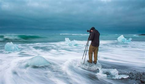 travel photography ideas tips to becoming a better traveling photographer fstoppers