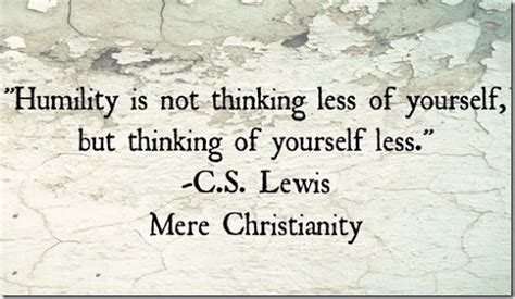 new beginning cs lewis quotes christian quote 24 attractive c s lewis quotes weneedfun