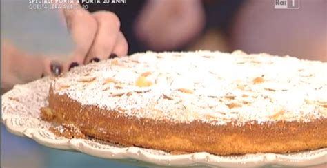 torta mantovana di luisanna messeri ultime notizie flash