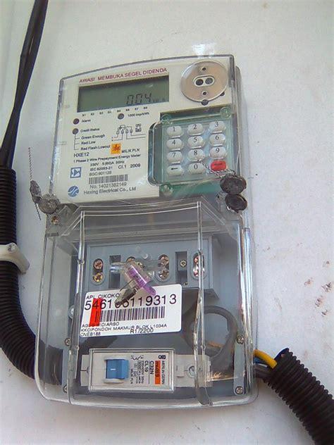 Las Meteran masa paskah pln atambua jamin pasokan listrik di belu dan