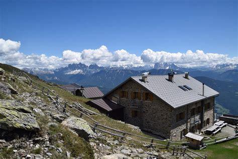 winterurlaub alpen hütte radlsee h 252 tte sarntaler alpen
