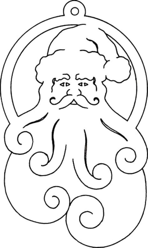 free scroll saw patterns ornaments the gallery for gt scroll saw ornament patterns