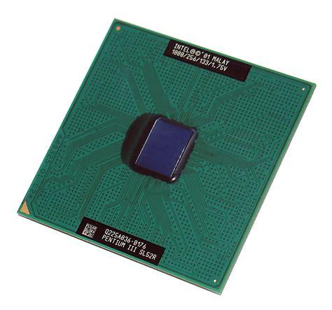 Sockel Pga478 by File Intel Pentium Iii Coppermine Die Jpg Wikimedia Commons