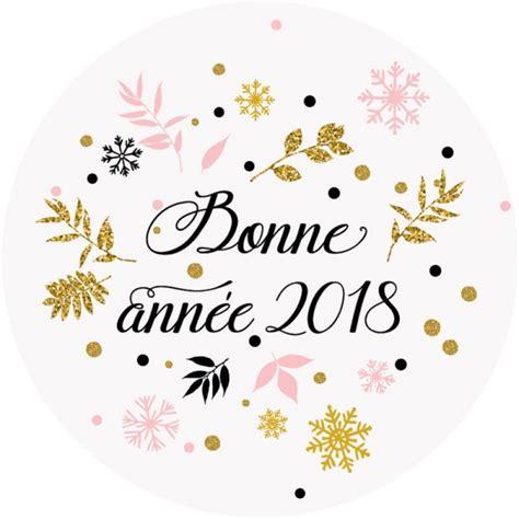 Belle Et Heureuse Annee 2018 La Ronde Du Bio