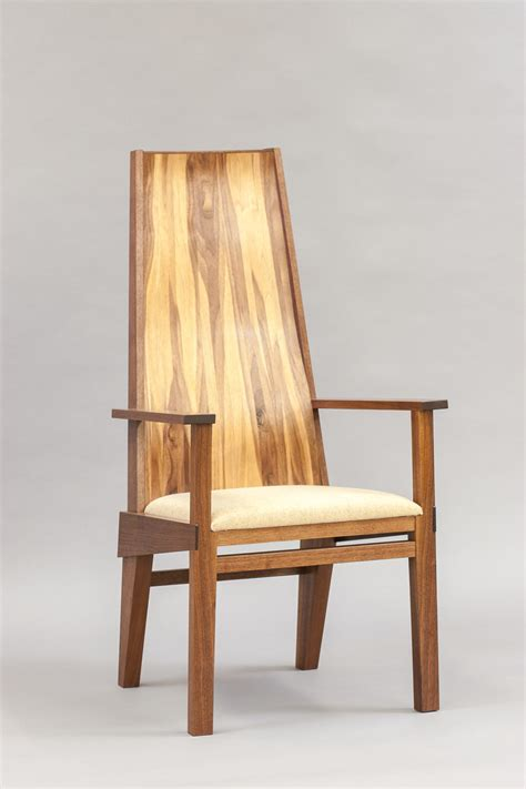 college of the redwoods woodworking college of the redwoods furniture exhibition may 23 31