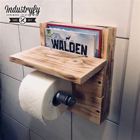 badezimmer toilettenpapier lagerung die besten 25 toilettenpapier aufbewahrung ideen auf