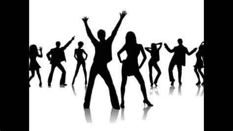 ballo di gruppo swing la danza della panza balli di gruppo