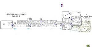 Centennial College Floor Plan Interactive Floor Plan Sample