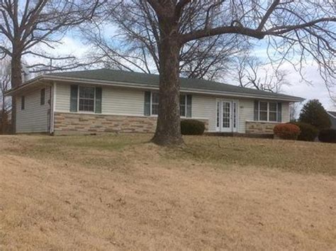 Flint Hill House by Flint Hill Real Estate Flint Hill Mo Homes For Sale Zillow