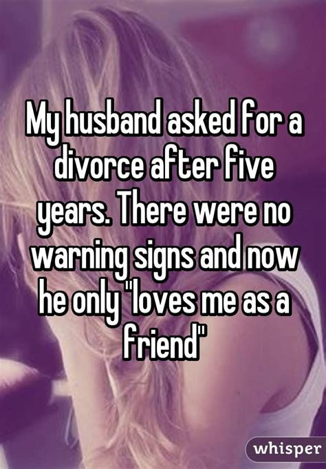 Warning Signs After C Section by 13 Reasons And Ask Their Spouses For Divorce