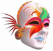 Carnaval  Cantinho Da Rosy