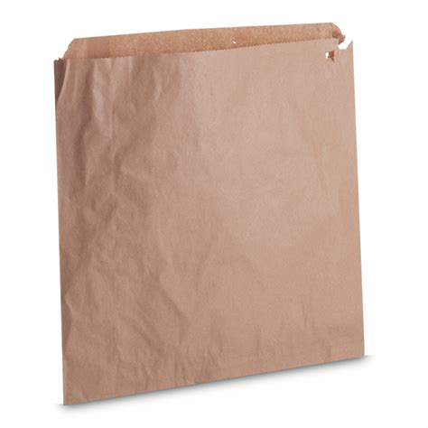 Brown Craft Paper Bags - brown kraft paper bags paper bag supplier carrier bag shop