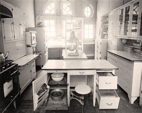 1920s kitchens 1920s kitchen cabinets image search results long hairstyles