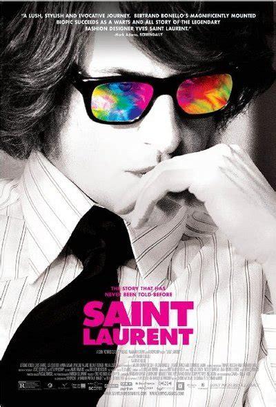 ysl biography film saint laurent movie review film summary 2015 roger ebert