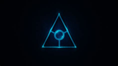 imagenes hd illuminati illuminati phone wallpaper wallpapersafari