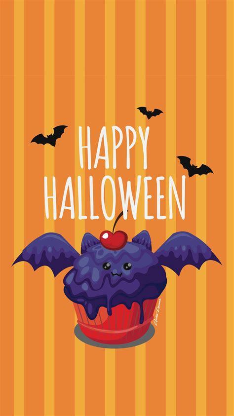 imagenes halloween gratis para celular i love sweet glam fondos para celular halloween gratis